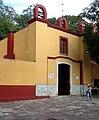 Templo del Santo Cristo del Buen Viaje, Guanajuato Capital, Guanajuato.jpg