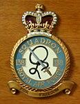 Tempsford 138 Squadron badge.jpg