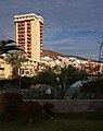 Tenerife cristianos hotel A.jpg