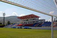 Tengiz Burjanadze Stadium in Gori, Georgia.jpg
