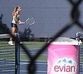 Tennis Junior (276359248).jpg