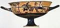 Terracotta kylix- Siana cup (drinking cup) MET GR133.jpg
