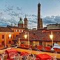 Terrazza hotel San Donato.jpg