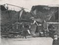 Terremoto-1906-5.png