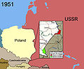 Territorial changes of Poland 1951.jpg
