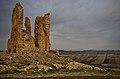 Tertiveri per wiki -torre 3- franco paoletta.jpg