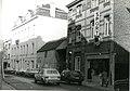 Tervuren Brusselsesteenweg - 197875 - onroerenderfgoed.jpg