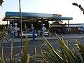 Tesco Petrol Station, Sudbury - geograph.org.uk - 561374.jpg