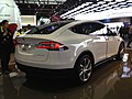 Tesla Model X (8403033571).jpg