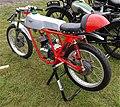 Testi 50cc Racing Motorcycle - Flickr - mick - Lumix(1).jpg