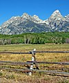 Teton Ranch, Wyoming 9-11 (14477450007).jpg