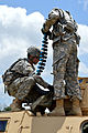 Texas MPs train for certification 140617-Z-OH613-020.jpg