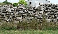 Texas Trail Stone Corral detail 2.jpg