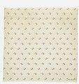 Textile (USA), 1876 (CH 18556937).jpg
