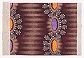 Textile Design Met DP889486.jpg
