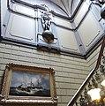 Teylers museum haarlem (2) (16217250165).jpg