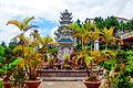 Tháp mộ chùa Linh Sơn.jpg