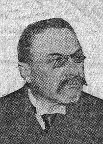 Théodore Girard.jpg