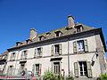 Thérondels - Mairie.JPG