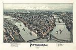 Thaddeus M. Fowler - Pittsburgh, Pennsylvania 1902.jpg