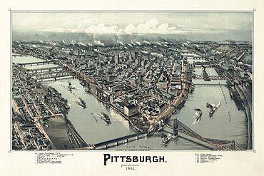 History of Pittsburgh - Wikipedia 54024b54d