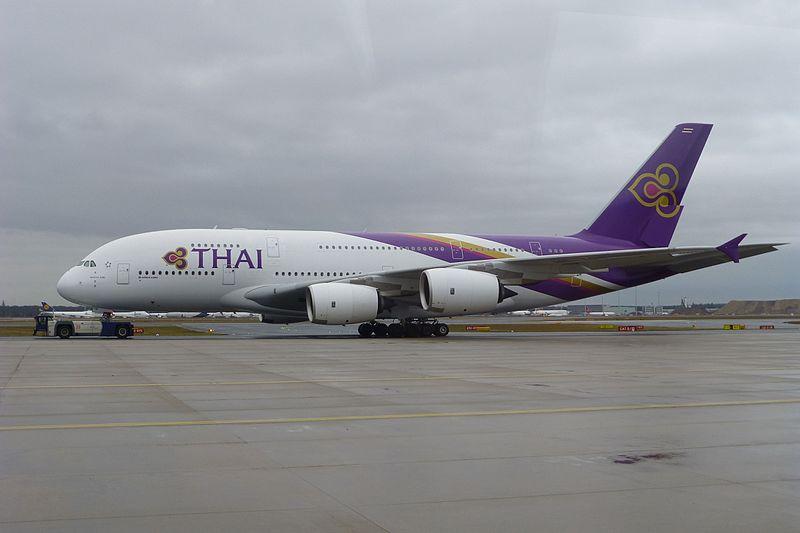 File:ThaiA380FRA.JPG