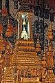 Thailand-3145 - Emerald Buddha (3667824966).jpg