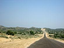 Thar Desert - Wikipedia