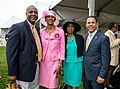 The 138th Annual Preakness (8779914173).jpg