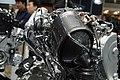 The 43rd Tokyo Motor Show 2013 PENTAX K-3 139 (11248381603).jpg