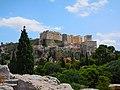The Acropolis of Athens (2).jpg