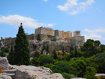 The Acropolis of Athens (2).jpg