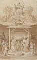 The Adoration of the Shepherds MET 1994.535.4.jpg