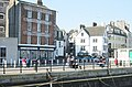 The Barbican, Plymouth - geograph.org.uk - 31410.jpg