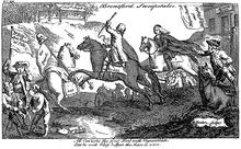 John Wilkes Wikipedia