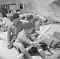 The British Army in North Africa 1942 E12286.jpg