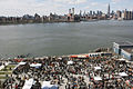 The Brooklyn Flea at Williamsburg.jpg