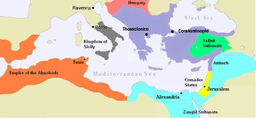 external image 525px-The_Byzantine_Empire%2C_c.1180.PNG