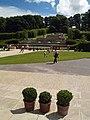 The Cascade Alnwick Gardens - geograph.org.uk - 907890.jpg