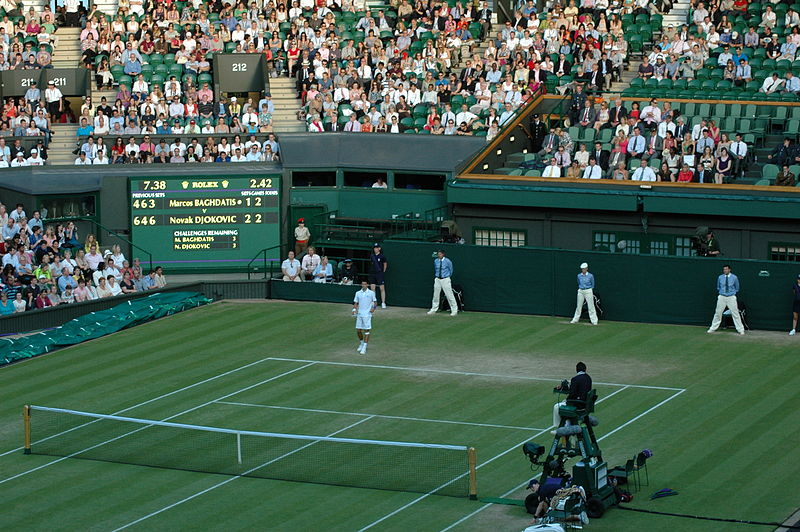 File:The Centre Court, Wimbledon.jpg