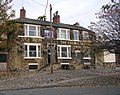 The Chemic Tavern - Woodhouse Street - geograph.org.uk - 591395.jpg