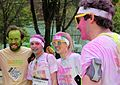 The Color Run Paris 2014 (73).jpg