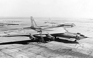 The Convair YB-60.jpg