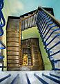 The Crinoline Stairs.jpg
