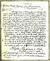 The Declaration of Independence of the City of Elbasan.jpg