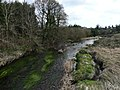 The Derren River - view upstream - geograph.org.uk - 708060.jpg