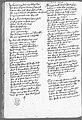 The Devonshire Manuscript facsimile 73v LDev134 LDev135 LDev136.jpg