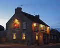The Dog Inn Heighington.JPG