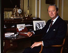 The Duke of Marlborough Allan Warren.jpg