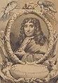 The Dutch Microscopist Anton van Leeuwenhoek MET 1987.177.jpg
